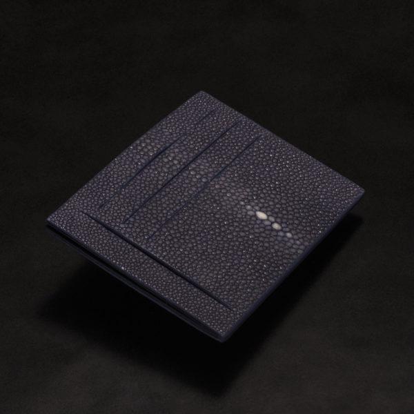 HAN-009-GaLapis-GtNavy-001(SQ)