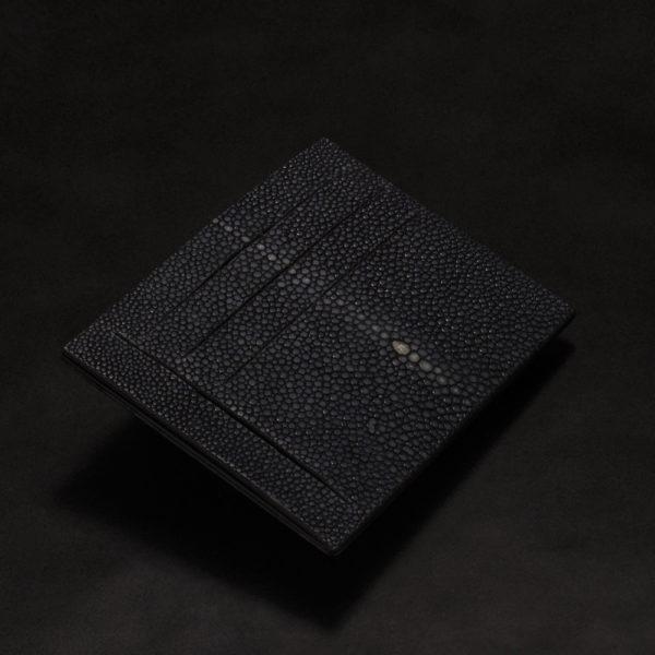 HAN-009-GaNoir-GtBrown-001(SQ)