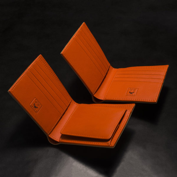 SP-011a+b-GaSable-GtOrange-b-001(SQ)