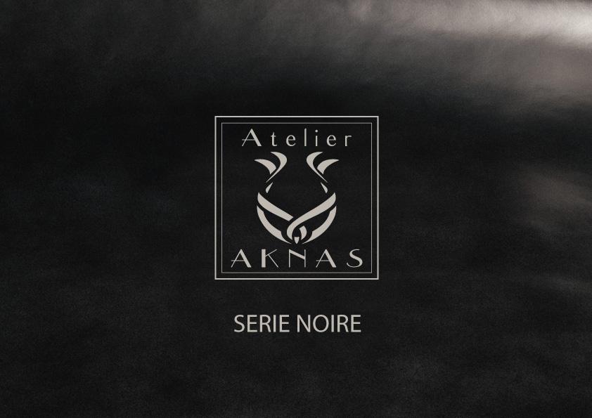 Catalogue_serie_noire
